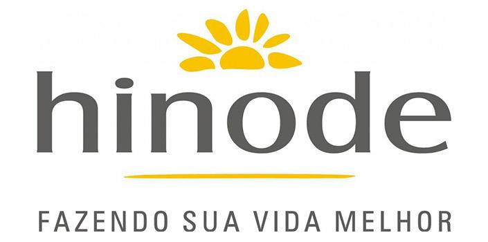 logo-hinode